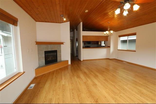 Main picture of House for rent in Eagle River, AK